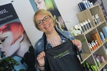 Salon Organic – Beauty – Style in Pegnitz.